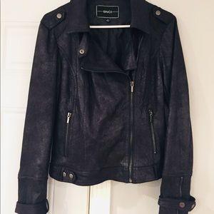 BNCI by BLANC NOIR jacket